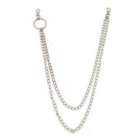 Hanging Chains – EBOY OUTLET