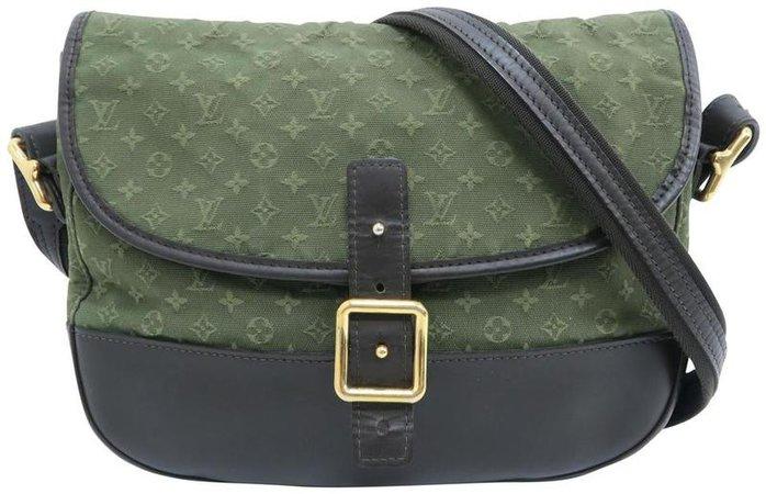 green olive purse - Google Search