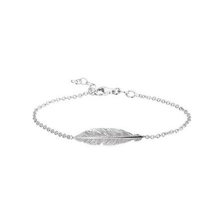 silver bracelet - Google Search