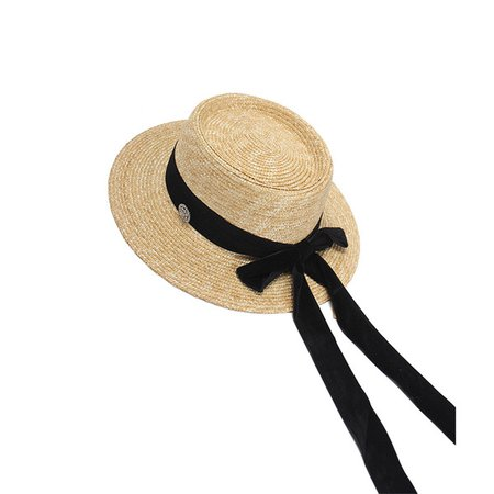ROSELUOSI Women Vintage Straw Hats With Bow Knot 2018 Summer Brand New Boater Hat For Woman Panama Hats Chapeu Feminino Vintage Hats Mens Caps From Stirringoa, $27.16| DHgate.Com
