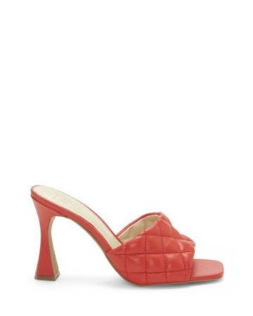 Vince Camuto Reselm | Sole Society Shoes, Bags and Accessories