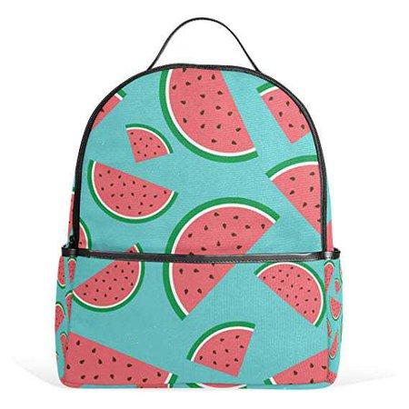 watermelon top - Google Search