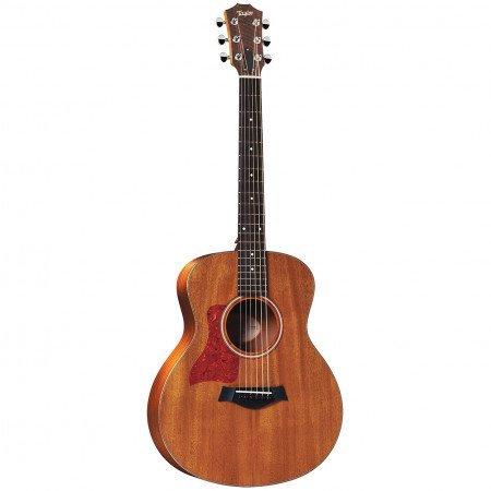 Taylor GS Mini Mahogany LH Acoustic Guitar| PMT Online