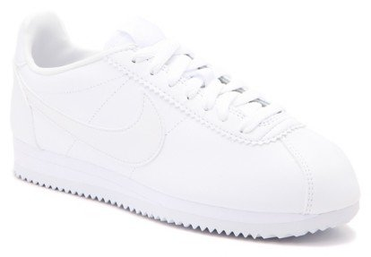 Classic Cortez Sneaker - Women's