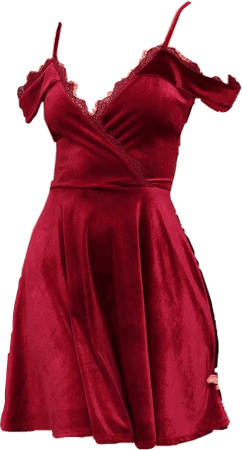 red dress png - Google Search