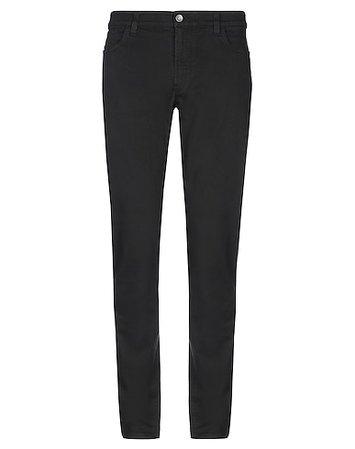 Dolce & Gabbana Denim Pants - Men Dolce & Gabbana Denim Pants online on YOOX United States - 42568031QX