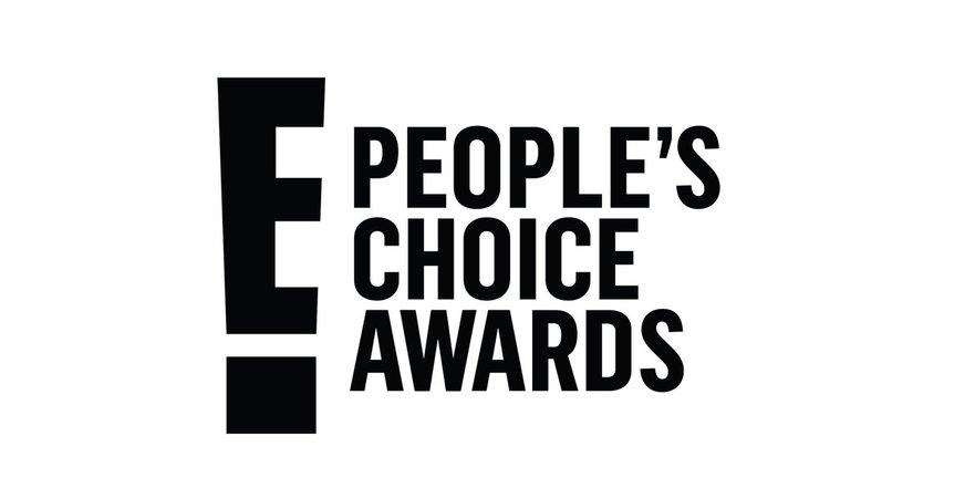 people choice award logo 2019 - Google Search