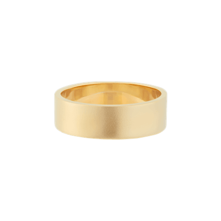 Gold Rings and Sterling Silver Rings   Mejuri