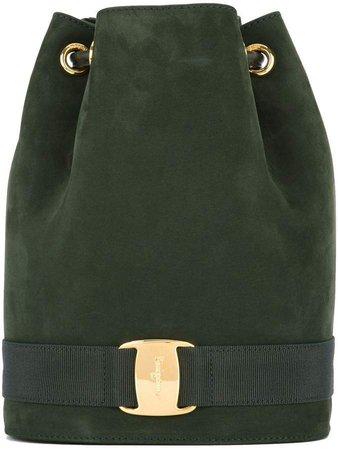 PRE-OWNED Vara backpack