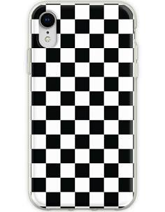 checkered phone case iphone xr - Google Search