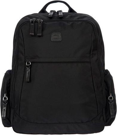 X-Travel Nomad Backpack