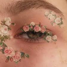 soft aesthetic - Google Search