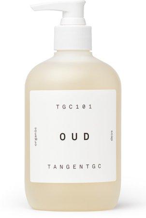 Tangent GC Perfumed Liquid Soap