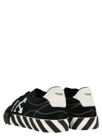 Off-White Off-white new Arrow Sneaker