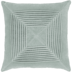 AKA-001 - Surya | Rugs, Lighting, Pillows, Wall Decor, Accent Furniture, Decorative Accents, Throws, Bedding