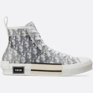 doir shoes - Google Search