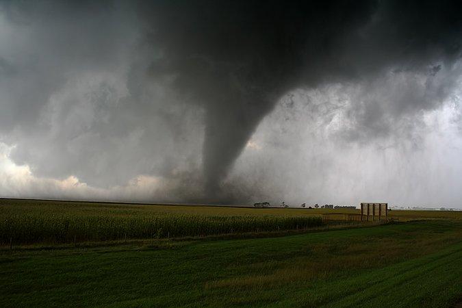 tornado-field.jpg (900×600)