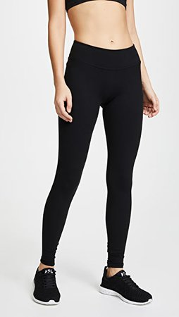 Beyond Yoga Performance Leggings | SHOPBOP
