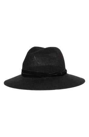 Goorin Bros. Fatima Wide Brim Floppy Hat Hat   Nordstrom