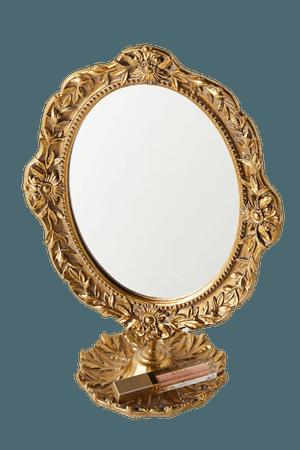 Coraline Vanity Mirror