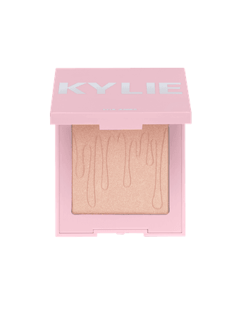 Queen Drip | Kylighter | Kylie Cosmetics by Kylie Jenner