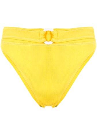 Bikini bottoms con cinturón Suboo - Compra online - Envío express, devolución gratuita y pago seguro