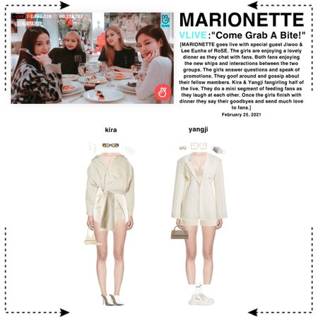 @marionette-official