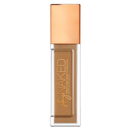Urban Decay Stay Naked Weightless Liquid Foundation 30ml