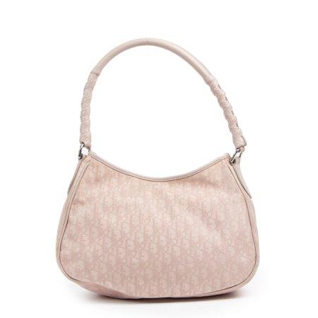 dior shoulder bag - Google Search