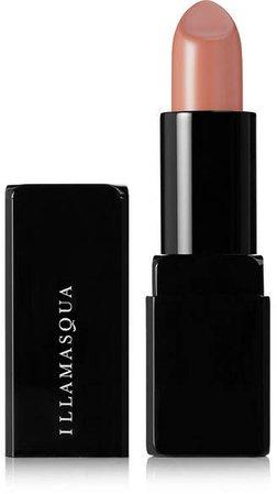 Antimatter Lipstick - Vela