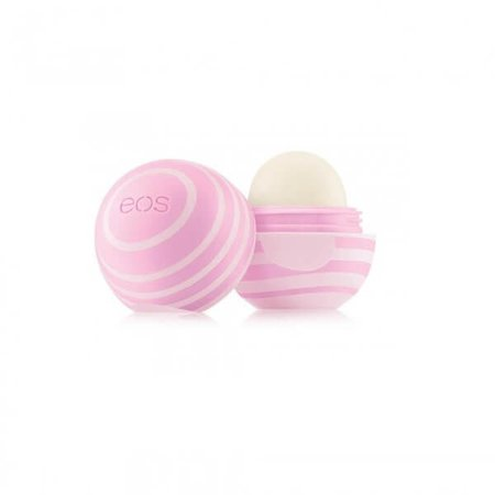 Honey Apple EOS