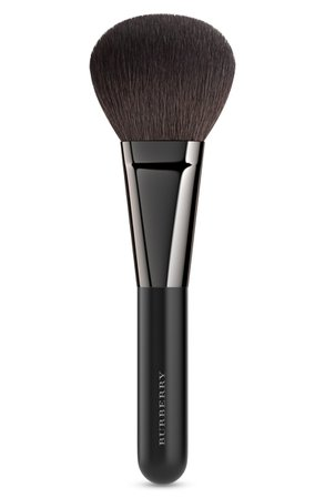 Burberry Beauty Powder Brush No. 1 | Nordstrom