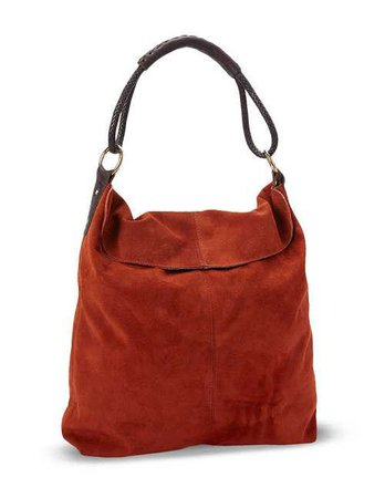 rust purse - Google Search