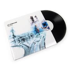 radiohead ok computer– Google Поиск