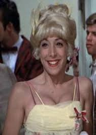 frenchy grease prom - Google Search