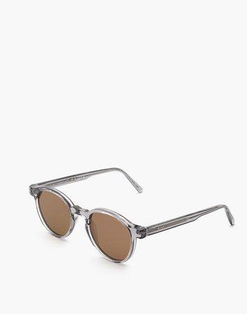 RETROSUPERFUTURE™ The Warhol Nebbia Sunglasses