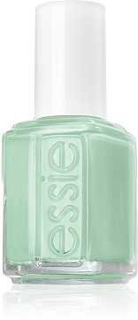 Essie Nail Polish | Ulta Beauty