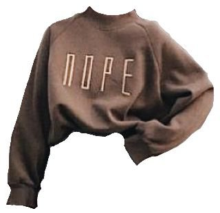 brown shirt png