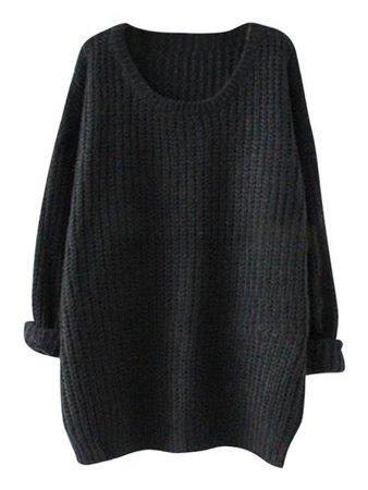 sweater sweater
