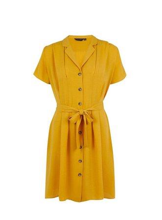 yellow sundress - Pesquisa Google