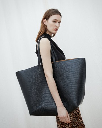 oversized bag - Google Search