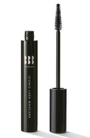 Mascara BBB London Iconic Lash | Nordstrom
