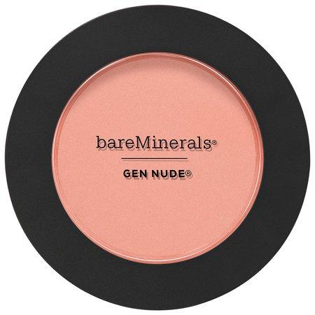 bareMinerals Gen Nude™ Powder Blush Rouge Rouge online kaufen bei Douglas.de