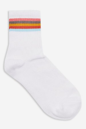 Multi Socks & Tights   Bags & Accessories   Topshop