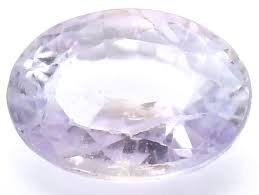 light purple sapphire - Google Search