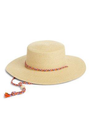 Billabong Under the Sun Hat | Nordstrom