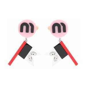 Miu Miu - Women's Designer Collection | mytheresa.com