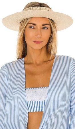 Antoine Hat