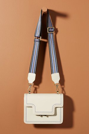 Diana Crossbody Bag | Anthropologie