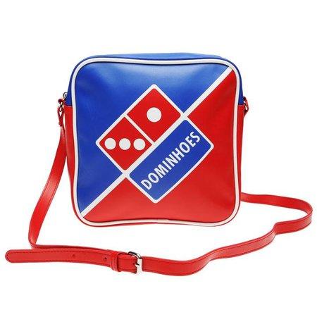 Pizza Bag | Premium | Shoulder Bag - House of Fraser